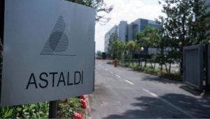 POLONIA OGGI: Astaldi costruirà la S7 Lubień-Rabka