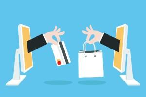 POLONIA OGGI: E-commerce, la Polonia supera Italia e Francia