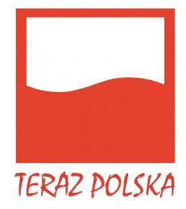 """POLONIA OGGI: I vincitori del premio """"Teraz Polska"""", orgoglio della Polonia"""