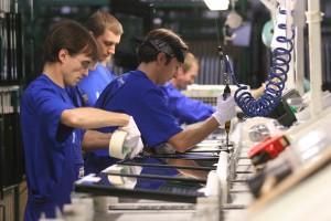 POLONIA OGGI – Ministero dello Sviluppo Economico: presto attenuazione degli oneri per le piccole imprese
