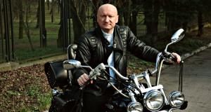 Pellegrinaggio a Roma su due ruote per i motociclisti polacchi