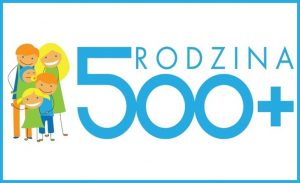 POLONIA OGGI: Il vicepremier Morawiecki loda il programma 500+