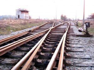 POLONIA OGGI: Tre miliardi di euro per le ferrovie polacche: Lublino e Cracovia i maggiori beneficiari