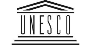 POLONIA OGGI: A Cracovia la prossima seduta plenaria del'Unesco