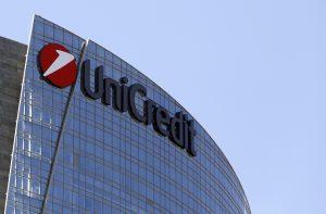 POLONIA OGGI: UniCredit chiede l'intervento dei garanti