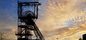 POLONIA OGGI: Migliaia di lavoratori abbandonano le miniere della Slesia