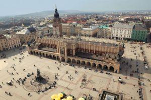 Polonia Oggi: La Giornata a porte aperte dei musei di Cracovia