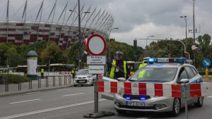 POLONIA OGGI: Varsavia: iniziato il vertice Nato