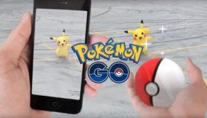 POLONIA OGGI: La prima gara di Pokémon GO sarà organizzata in Polonia