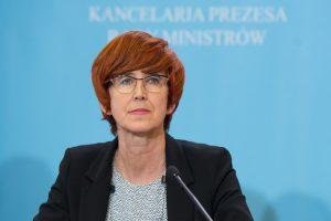 POLONIA OGGI: Disoccupazione in Polonia: mai così bassa dal 2008