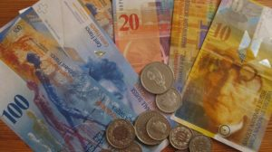 POLONIA OGGI: Ecco le proposte di legge sui prestiti in valute estere