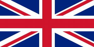 POLONIA OGGI: Numero record di polacchi in Gran Bretagna