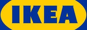 POLONIA OGGI: Ikea Retail: Anna Maria Pawlak‒Kuliga prima presidentessa polacca