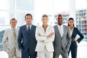 POLONIA OGGI: Lingue e capacità informatiche per trovare subito lavoro