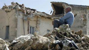 POLONIA OGGI: La Polonia fa le condoglianze alle vittime del terremoto in Italia e prepara corpi speciali da inviare in caso di bisogno