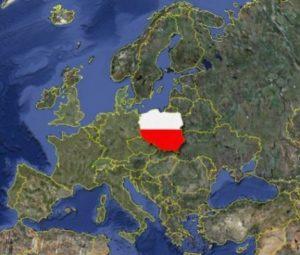 POLONIA OGGI: Ranking delle 500 maggiori aziende dell'Europa Centrale