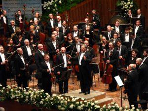 POLONIA OGGI: La nuova app Orkiestrownik spiega al grande pubblico al mondo della musica classica