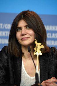 POLONIA OGGI: Szumowska candidata agli EFA People's Choice Award 2016