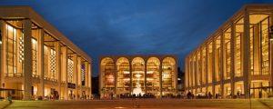 """POLONIA OGGI: """"Tristano e Isotta"""" di Mariusz Treliński in scena al Metropolitan Opera di New York"""