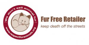 POLONIA OGGI: Il maggiore gruppo manifatturiero della Polonia aderisce al programma Fur Free Retailer