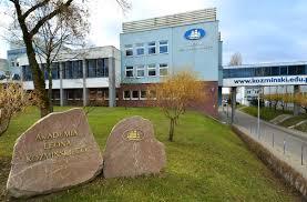 POLONIA OGGI: Studio del management: due università polacche nell'élite mondiale