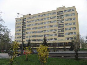 POLONIA OGGI: Bambino prodigio al Politecnico di Lublino