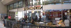 POLONIA OGGI: Sul mercato polacco c'è spazio per una nuova catena di caffetterie