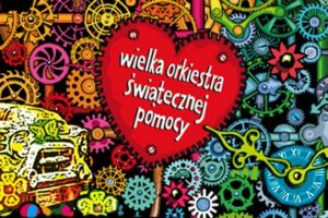Raccolta fondi WOŚP, all'asta anche una cena con Agnieszka Holland