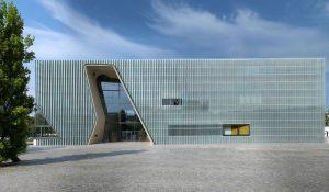 Polonia Oggi: Il museo POLIN si aggiudica lo European Museum Academy Award