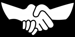 Polonia Oggi: Amicizia e cooperazione tra Polonia e Israele