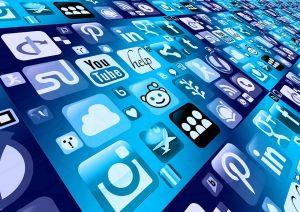 Polonia Oggi: La digitalizzazione continua: tocca ai documenti sul cellulare