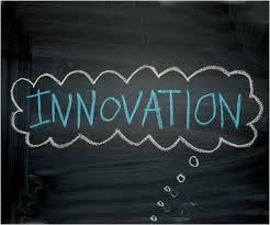 Polonia Oggi: Bella figura degli scienziati polacchi alla fiera dell'innovazione di Bruxelles