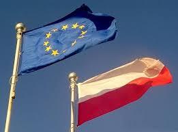 Polonia Oggi: CBOS: l'84% dei polacchi vuole l'Europa