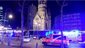 Polonia Oggi: Risvolti polacchi nell'attentato a Berlino