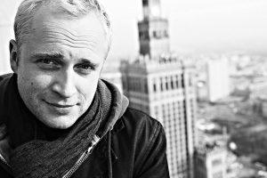 Polonia Oggi: L'attore Piotr Adamczyk premiato a Roma