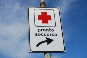 O włoskiej służbie zdrowia DLA POLAKÓW