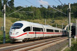 Polonia Oggi: Nel 2017 via ai lavori per il treno veloce tra Stettino e Berlino