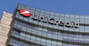 Polonia Oggi: PZU e PFR acquistano il 32,8% delle azioni Pekao di proprietà Unicredit