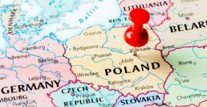 Polonia Oggi: Meglio lavorare in Polonia che all'estero!