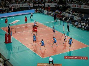 Polonia Oggi: La Polonia ospiterà il campionato mondiale per club di pallavolo