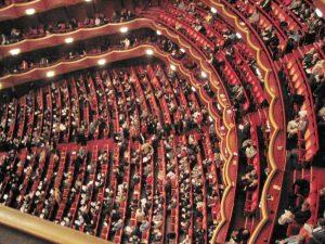 Polonia Oggi: Il tenore Beczała alla Met Opera di New York