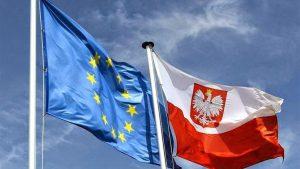 Polonia Oggi: Caso Corte Costituzionale: a Bruxelles manca l'unanimità per sanzionare la Polonia