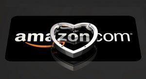Polonia Oggi: Nuovo centro logistico Amazon in Polonia