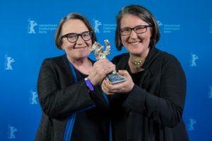 Polonia Oggi: Berlinale: Premio Bauer a Agnieszka Holland. Orso d'oro alla carriera alla costumista Milena Canonero
