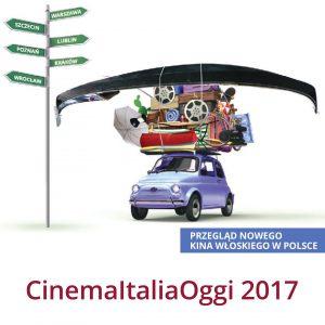 Polonia Oggi: Inaugurazione riuscita per Cinema Italia Oggi