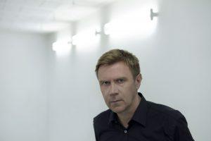 Polonia Oggi: Retrospettiva a Milano dello scultore Mirosław Bałka