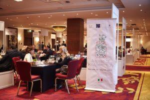 Polonia Oggi: L'agroalimentare italiano incontra gli operatori polacchi in un evento promosso dall'ICE di Varsavia