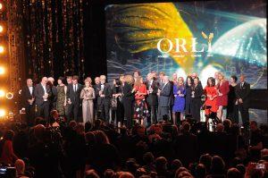 Polonia Oggi: Wołyń premiato miglior film agli Oscar polacchi