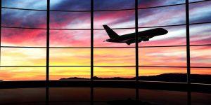 Polonia Oggi: voli per Milano e Roma i più gettonati, calo per Londra