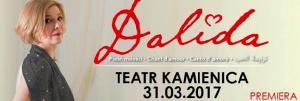 Polonia Oggi: Concerto in ricordo di Dalida a Varsavia